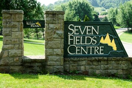 SevenFields (68)