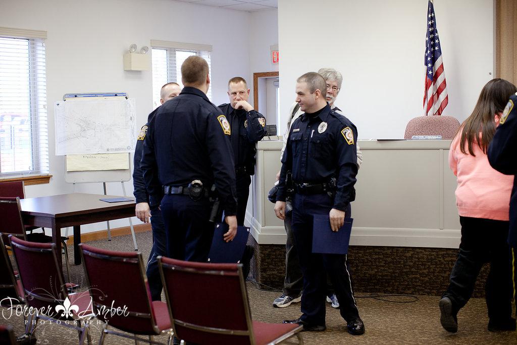 Police-21